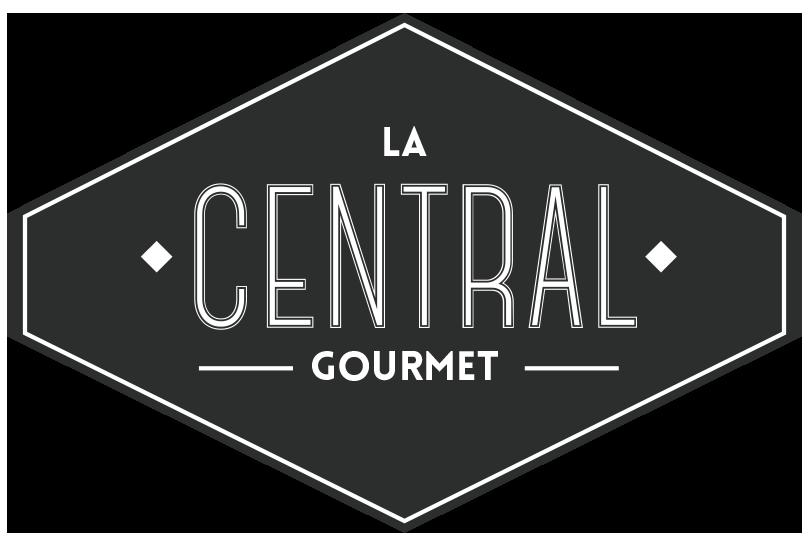 CentralGourmet